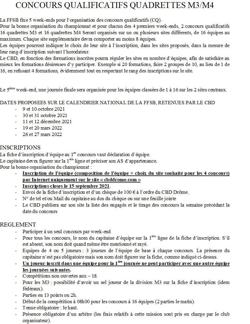 Règlement Qualificatifs M3-M4.jpg