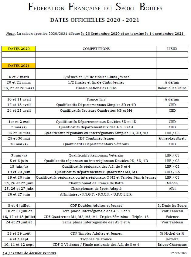 Dates off 2020 2021.jpg