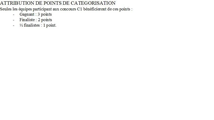Règlement Qualificatifs M3-M4 3.jpg