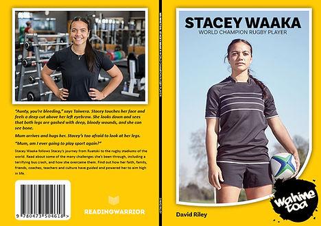Stacey Waaka-Full Cover-LR.JPG
