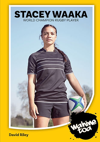 Stacey Waaka-Front Cover-LR.JPG