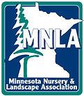 MNLA-logo-200.jpg