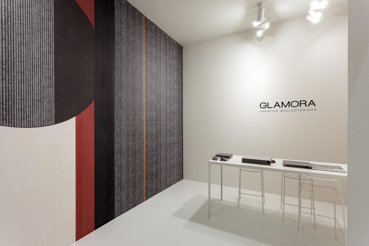 Glamora | IMM Cologne 2018