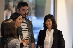 _MG_0352_PoltronaFrauCocktailParty_160922