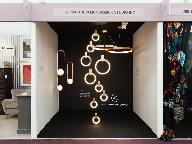 Matthew Mc Cormick