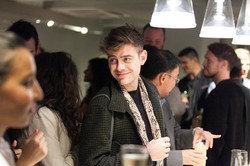 _MG_1293_PoltronaFrauCocktailParty_160922