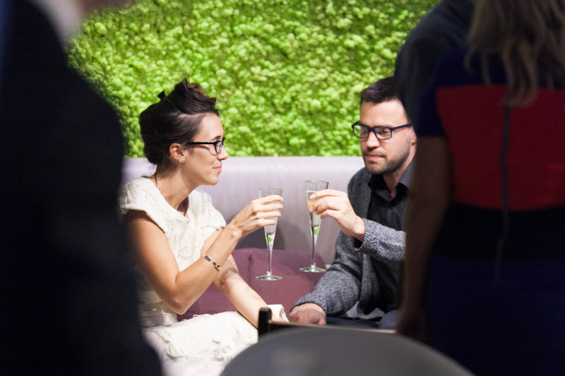 _MG_1230_PoltronaFrauCocktailParty_160922