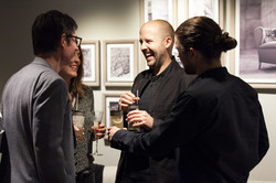_MG_0864_PoltronaFrauCocktailParty_160922-Edit