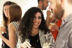 _MG_1288_PoltronaFrauCocktailParty_160922