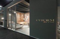 Gyform | IMM Cologne 2018