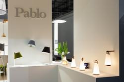 Pablo Design