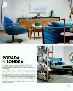 londra_4
