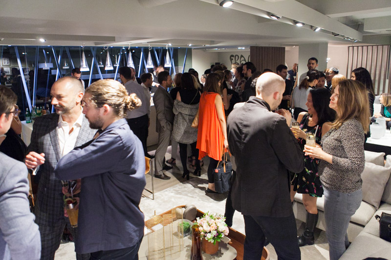 _MG_1069_PoltronaFrauCocktailParty_160922