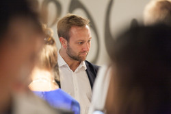 _MG_0512_PoltronaFrauCocktailParty_160922