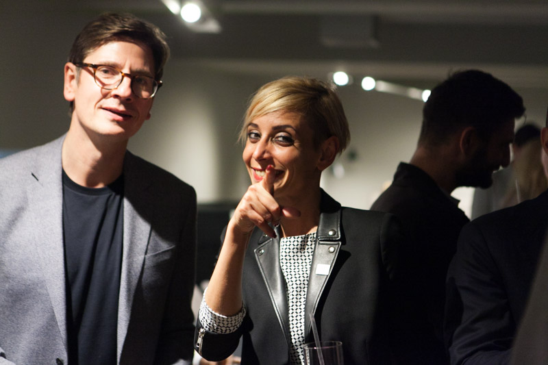 _MG_1155_PoltronaFrauCocktailParty_160922