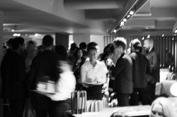 _MG_0741_PoltronaFrauCocktailParty_160922-Edit