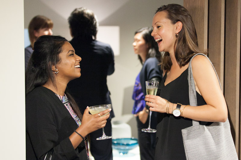_MG_1252_PoltronaFrauCocktailParty_160922