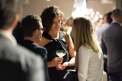 _MG_1050_PoltronaFrauCocktailParty_160922
