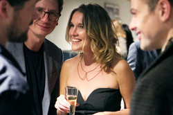 IMG_7372_PoltronaFrauCocktailParty_160922-Edit