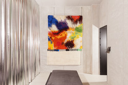 CC-Tapis Showroom 2018
