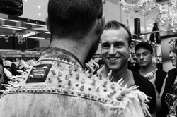 VFNO | 06 Sept 2012 | Philipp Plein