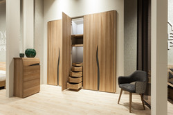 Join | IMM Cologne 2018
