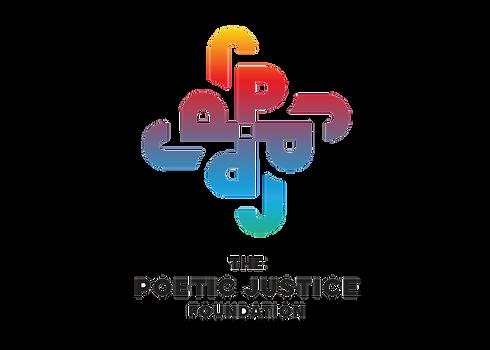 The PJF transparent background.png
