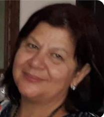 Diana Rodriguez Bonilla
