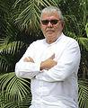 Edwin Arias Venegas