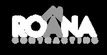 Roana-Contracting---LogoV2.png