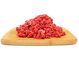 carne para taco.PNG