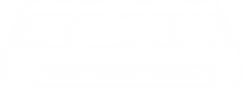 VHS Wines logo inverse.png