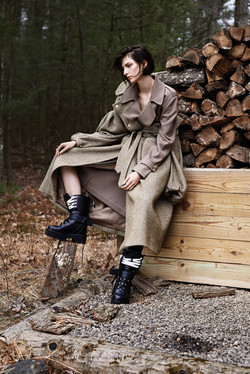feature-fashion-collections-12