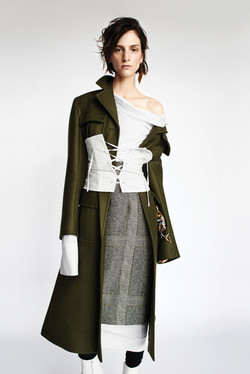 feature-fashion-collections-14