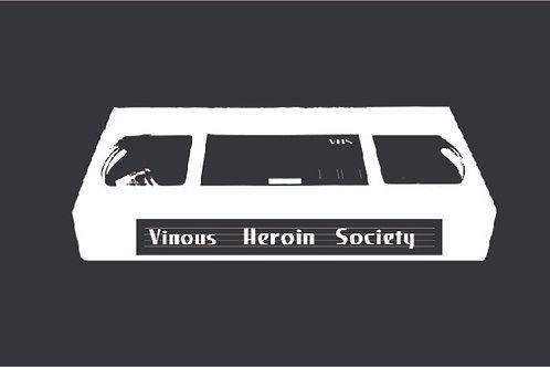 VHS 2019 ZERO -ZERO MV TEMPRANILLO X 12 BOTTLES