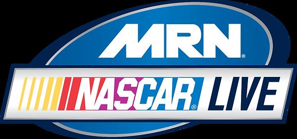 MRNSHOWS_NASCARLIVE.png