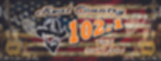 real country 1021 fb cover reg flag.jpg