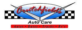 crutchfields auto logo 1.jpg