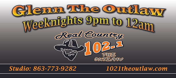 real country 1021 fb glenn the outlaw.jp