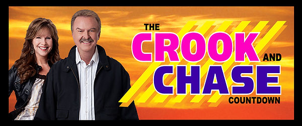 CROOK AND CHASE WEB.jpg