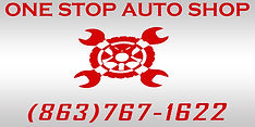 one stop auto shop logo 1.jpg