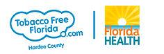 TFF-Florida-Health-logo-lockup-Hardee-CO