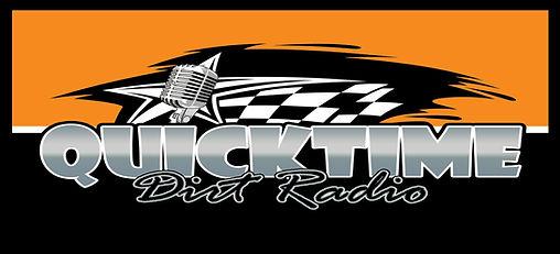 quicktime dirt radio new website logo.jpg