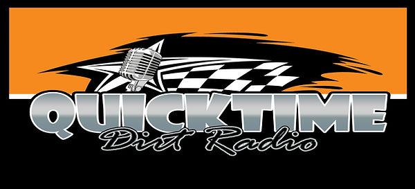 quicktime dirt radio new website logo.jp