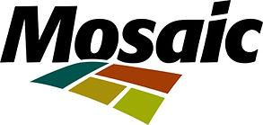 mosaic_logo_2758.jpg