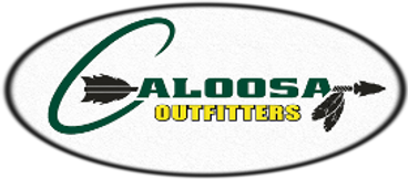 caloosa-outfitters.png