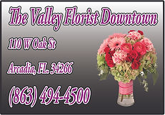 the valley florist.jpg