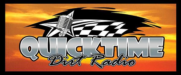quicktime dirt radio website logo.jpg