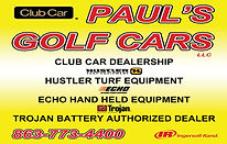 PAULS GOLF CARS MAIN SIGN_edited.jpg