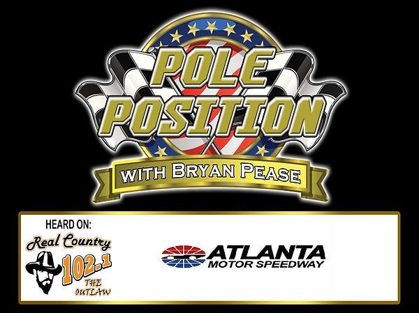 Pole Position Atlanta .jpg